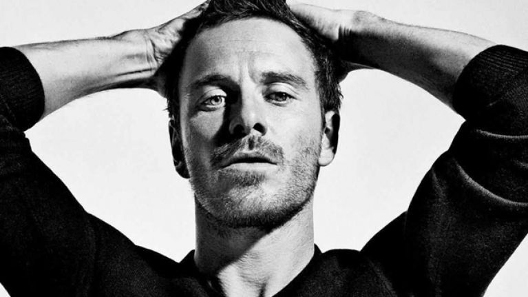Kerryman Michael Fassbender in the running as BAFTA nominations are announced