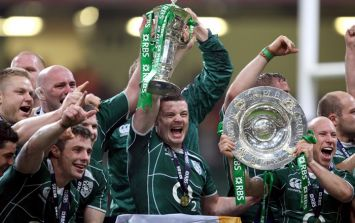 Poll: Pick the best of the best of JOE's favourite Six Nations rugby jerseys