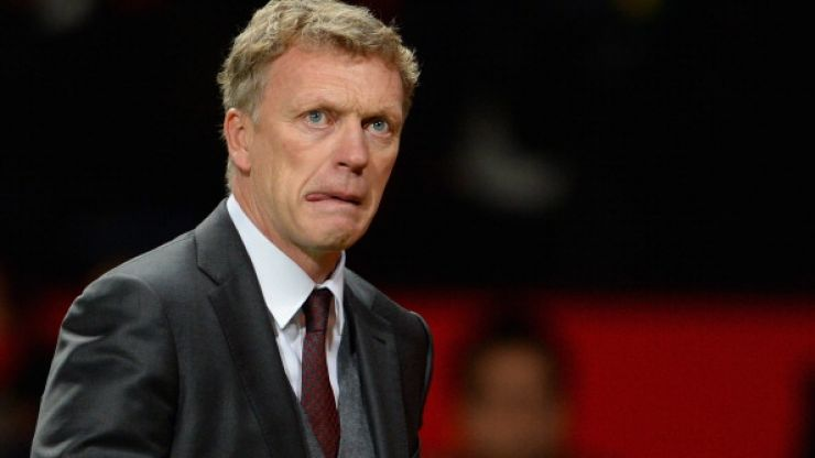 The Good, the Bad and the Ugly: The funniest tweets from the Moyes Films hashtag