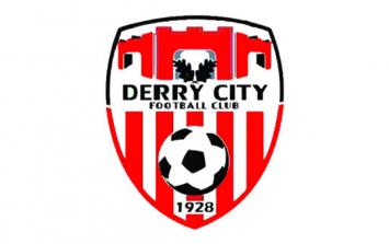 JOE's Airtricity League Preview: Derry City