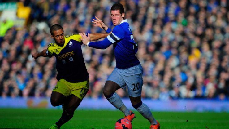 Transfer Talk: Barkley to Man City, Yedlin to Liverpool and Eduardo back to the Premier League
