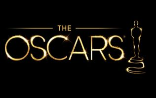 JOE's Betting Guide for the 2014 Oscars including all of our Ellen DeGenerous odds