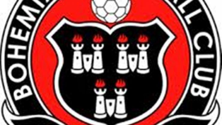 JOE's Airtricity League Preview: Bohemian FC