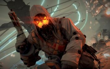 Review: Killzone Shadow Fall