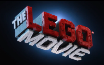 Video: Here are the outtakes from the blockbuster that is The LEGO Movie