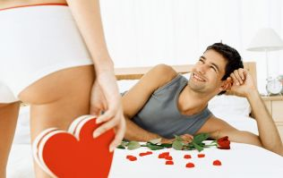 [CLOSED] Competition: WIN a Valentine's Day hamper worth over €150 with LloydsPharmacy