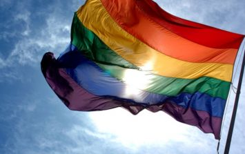 Pic: This Cork-themed response to the marriage equality debate is brilliant