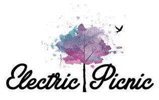Other Voices stage announces their first three acts at Electric Picnic