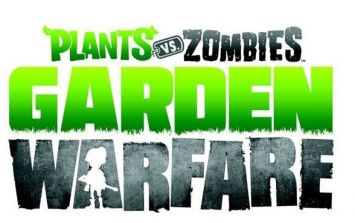 Review: 'Plants vs. Zombies: Garden Warfare'