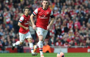 Report: Thomas Vermaelen verbally agrees move to Manchester United