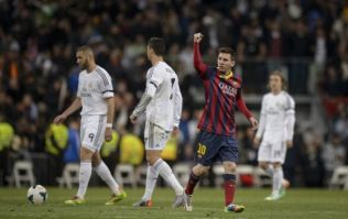 Video: Every single one of Lionel Messi's 21 goals against Real Madrid