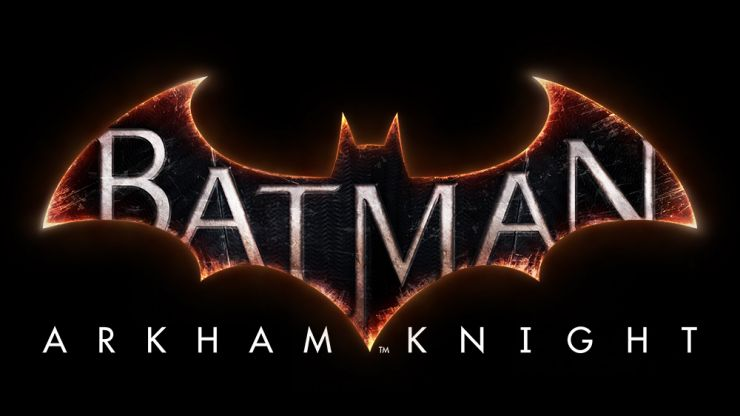 Video: There's a new Batman: Arkham game on the way, and it looks bloody fantastic