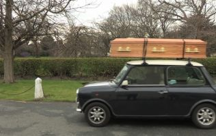 Video: Republic of Telly's sketch about Irish funerals is an absolute must-see