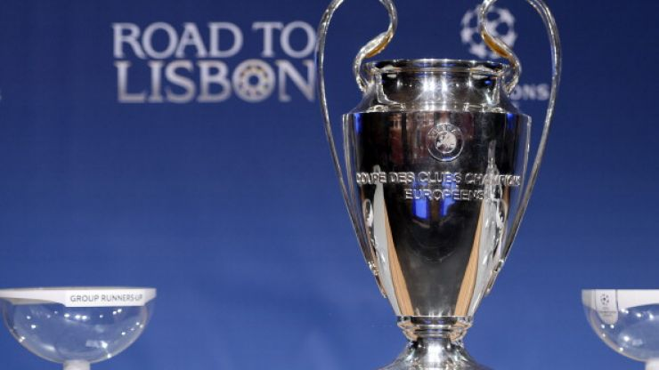 JOE previews both of tonight's mahoosive Champions League matches