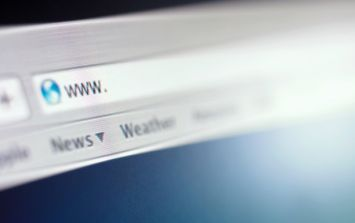 It's the internet's 25th birthday, so here are 25 things we've loved about the world wide web