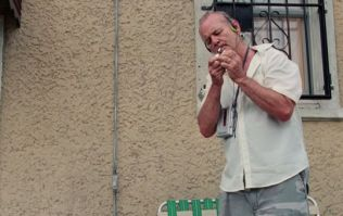 Video: Bill Murray singing Bob Dylan will improve your day immediately