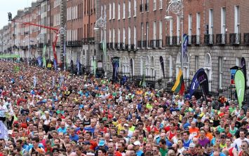 Running a marathon this summer? Here's 5 nutritional tips which will make your life so much easier
