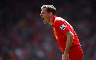 Jamie Carragher has a strong message for Raheem Sterling's agent