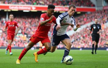 Raheem Sterling to sign a new five-year deal at Liverpool