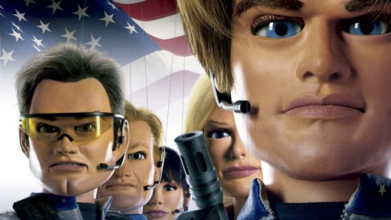 Team America: World Police was released 11 years ago today, here's why we love it