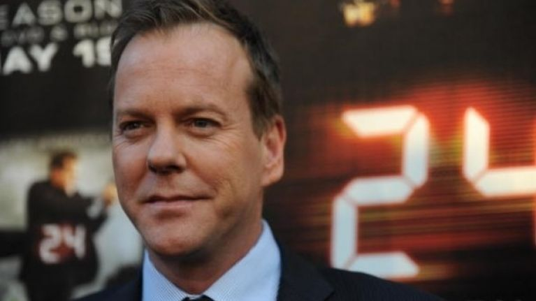 Infographic: Every single one of the many injuries 24's Jack Bauer ever suffered