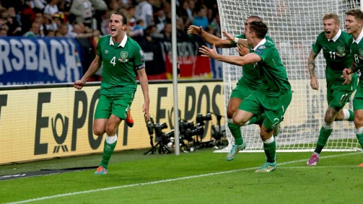 Video: RTE's closing montage after the Ireland game was just perfect
