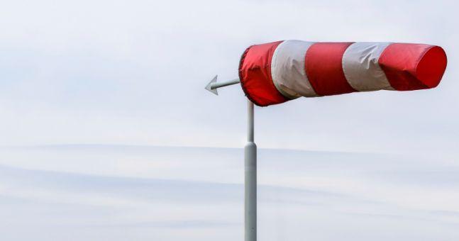 Coast Guard has doubled down on Met Éireann's wind warning on Ireland's west coast