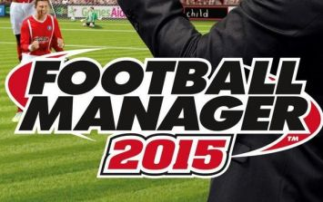 9 things we all experience while playing Football Manager