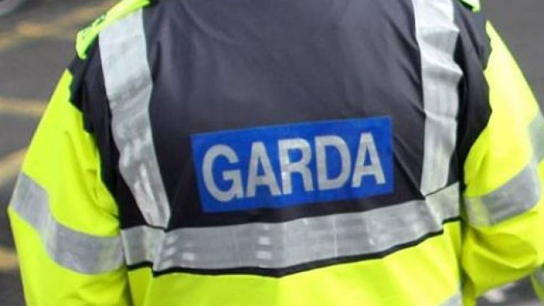 20-year-old man treated for serious head injuries following Dublin assault