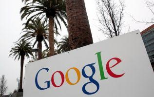 Google planning to buy historic 1916 landmark in Dublin