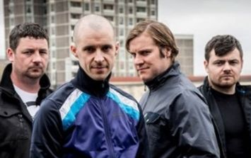 First details on the new crime drama coming to RTÉ from the makers of Love/Hate