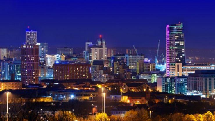JOE's getaway guide: Leeds