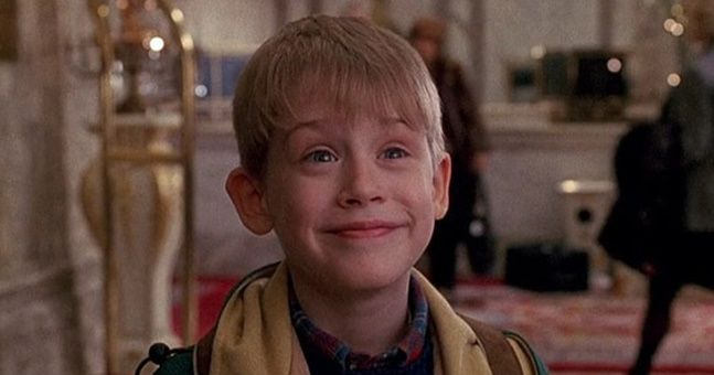 10 Reasons Why Home Alone Will Always Be A Christmas Classic Joe Is The Voice Of Irish People At Home And Abroad