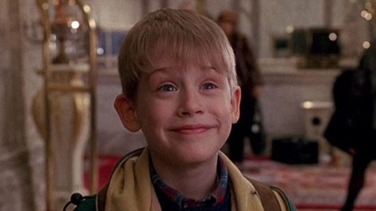 Alone For Christmas.10 Reasons Why Home Alone Will Always Be A Christmas Classic