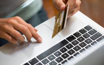 An Post have launched a new service that will come in very handy for online shoppers
