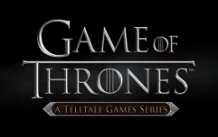 Video: Stay calm, but the new trailer for the Game of Thrones video game is here