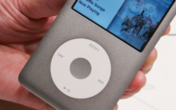 20 tracks that all Irish people were listening to 10 years ago