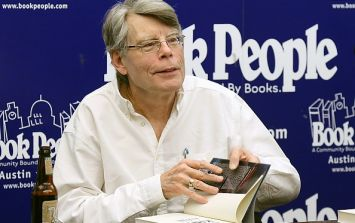 Stephen King turns 70 today! Here are the 7 biggest changes the movies made to his books