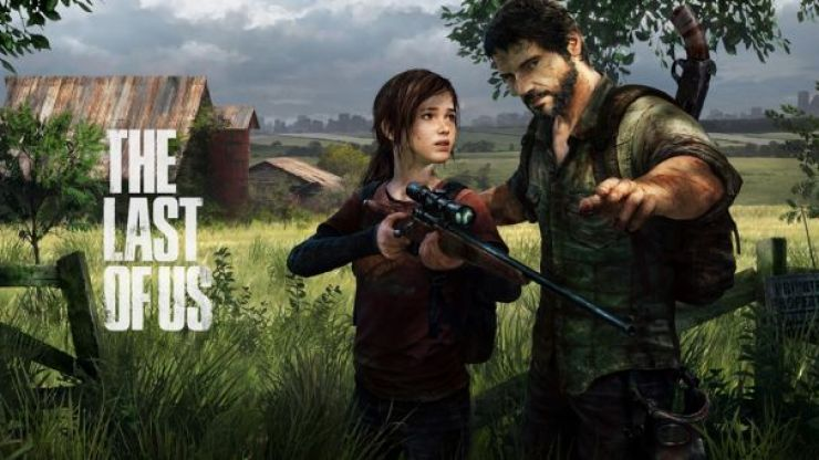 Video: The Last of Us gets the Honest Trailer treatment