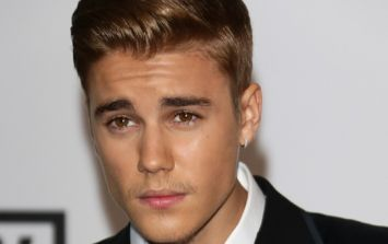 Justin Bieber is facing a lawsuit over his massive hit Sorry