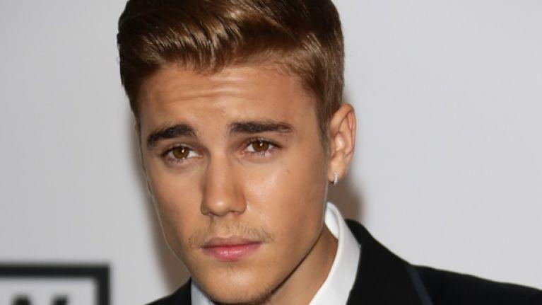 All Round Nice Guy Justin Bieber Just Lost 35 Million Instagram