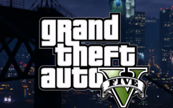 Video: Here's a look at GTA V's PC trailer in all its 60-FPS glory