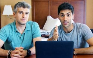 MTV have suspended Catfish following sexual misconduct allegations against the show's host