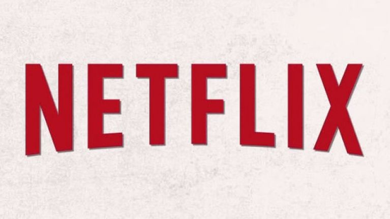 Fingers crossed the Netflix tax being introduced in Australia won't catch on here