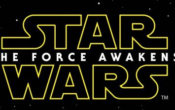 [CLOSED] Win exclusive tickets to the Star Wars Episode VII event taking place in Dublin this week