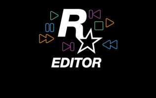 Video: The Rockstar Editor on GTA V lets you create some seriously cool footage