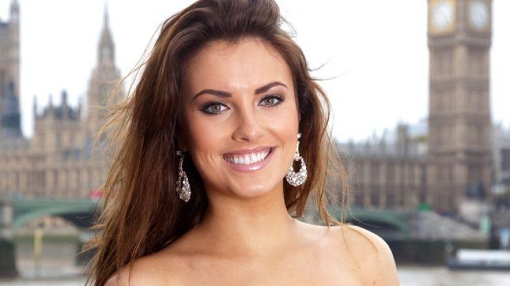 Be careful on Tinder; Fake profile of model dupes some Irish users...