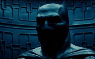 A new Batman movie is reportedly set to start filming in 2019