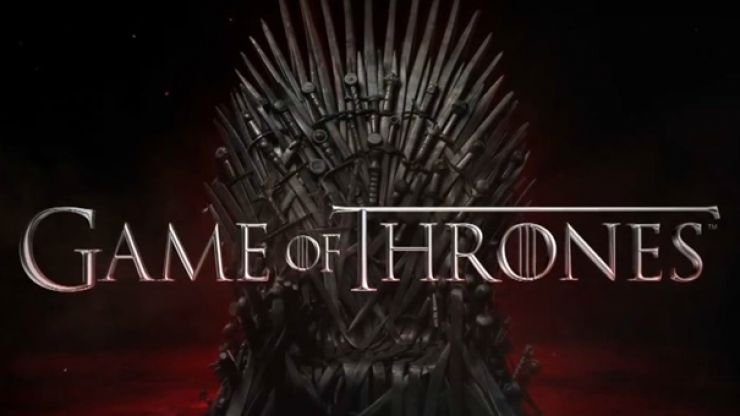 Game of Thrones creator George R.R Martin offers some details about the ending he has planned