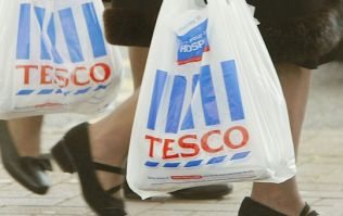 Tesco plan to reduce pay and conditions for 1,000 of its staff
